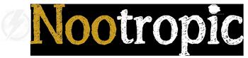 Nootropic.org logo