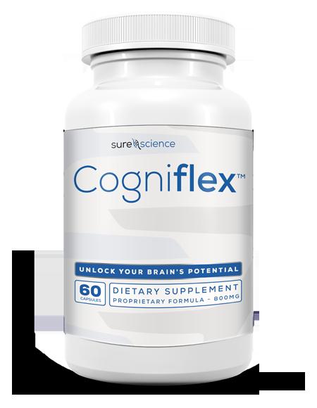 Cogniflex review