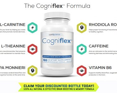 what is cogniflex
