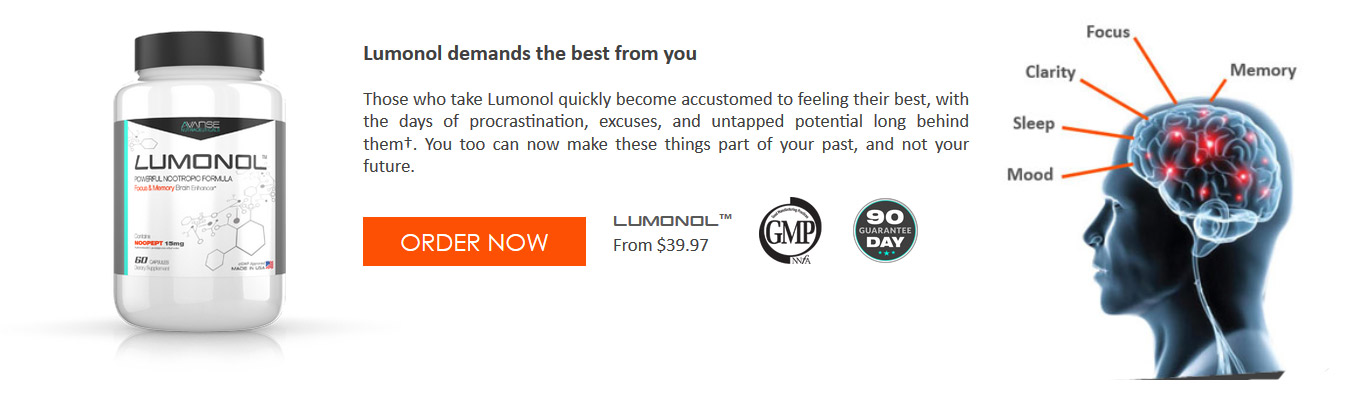 lumonol coupon code