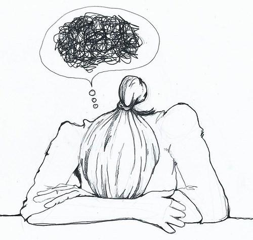 Brain Fog Causes