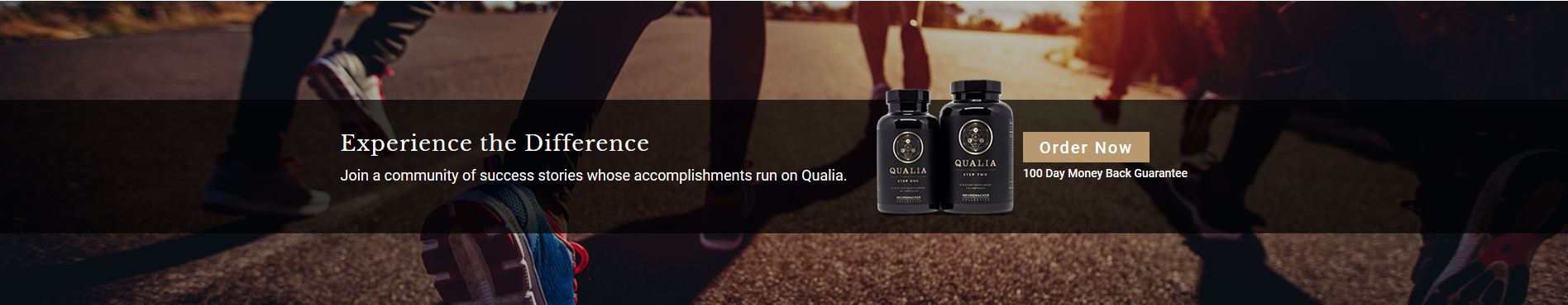 where to buy qualia