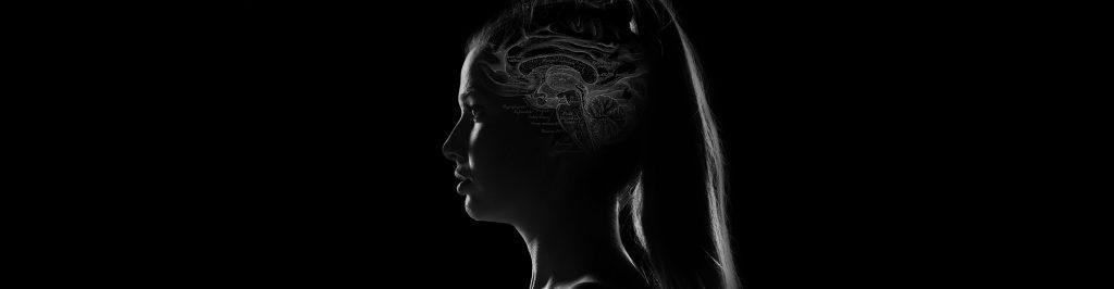 Neuro Enhancers