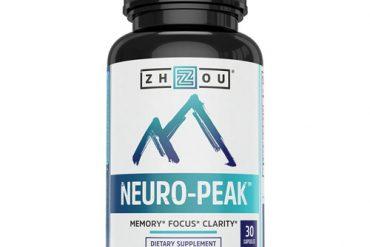 NeuroPeak