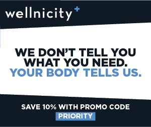 wellnicity coupon