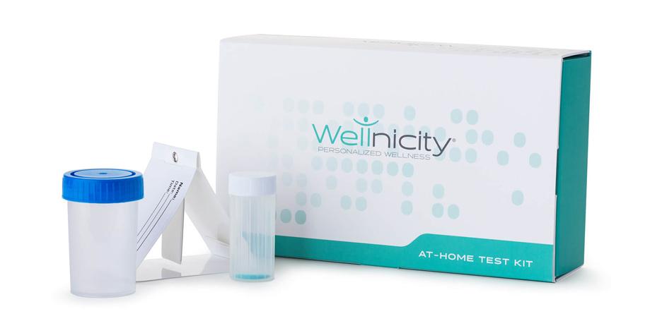 Wellnicity